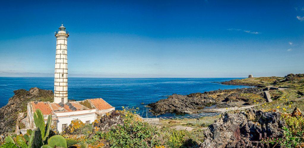 Panoramica-Faro-Torre