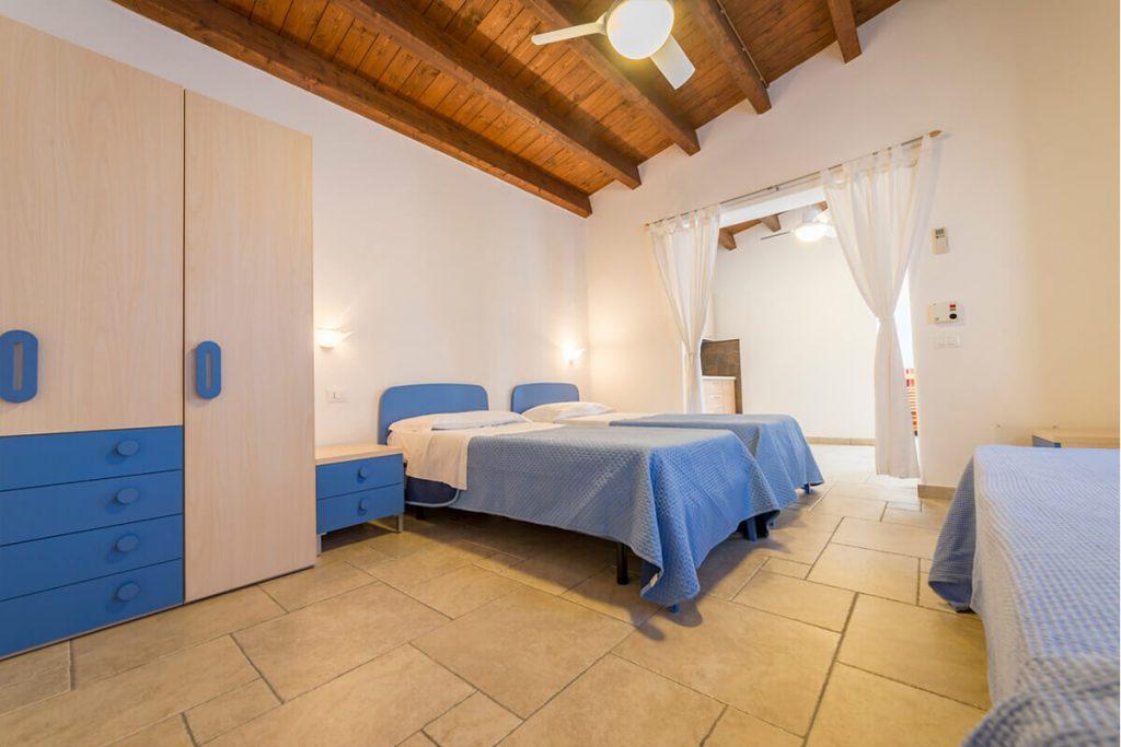 grotta-azzurra-camera-da-letto-3