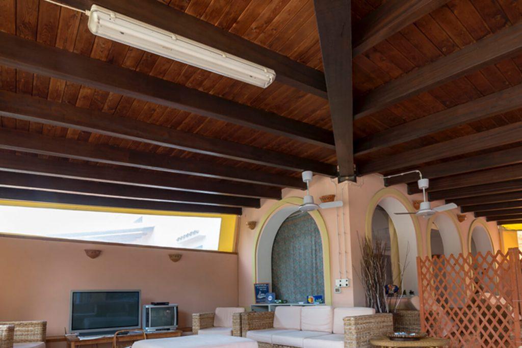 Appartamenti-Ustica-Area-Relax