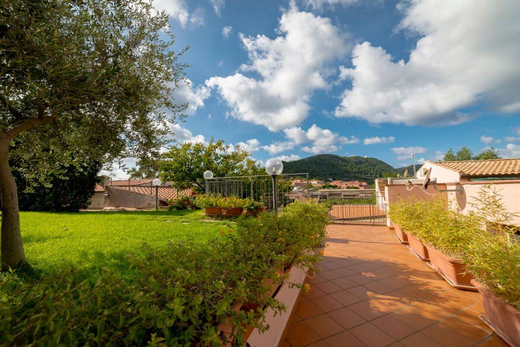 Appartamenti-Ustica-Panorama