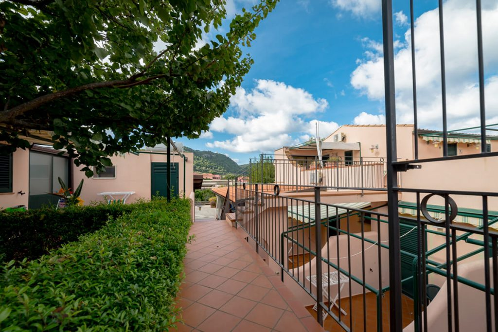 Appartamenti-Ustica-Panorama-2