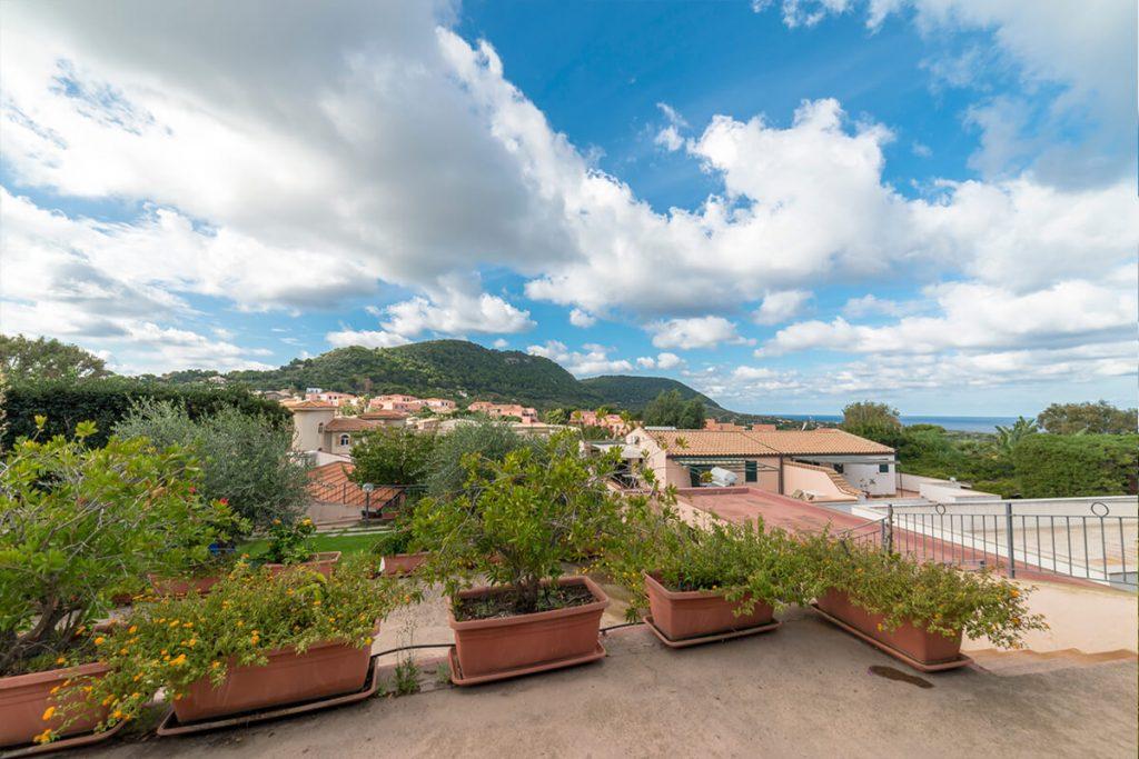 Appartamenti-Ustica-Panorama-4